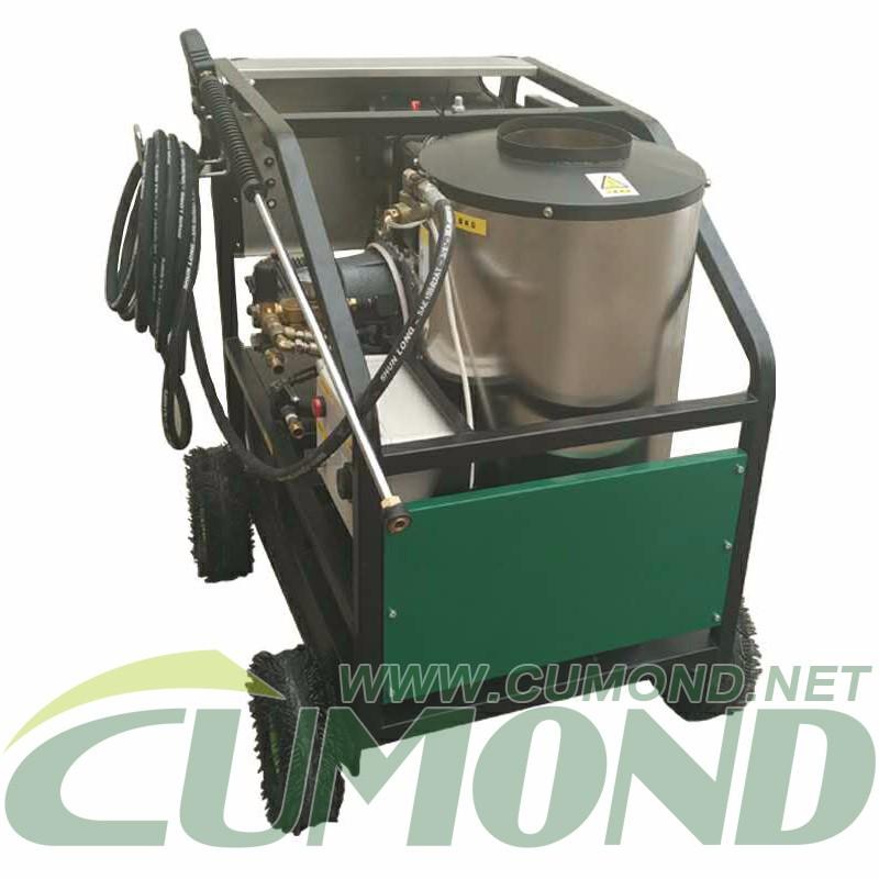 Steam Cleaner Machine , Steam Car Wash , Hot Water High Pressure Cleaner , Cold  Water High Power Cleaner , Pressure Water Washer