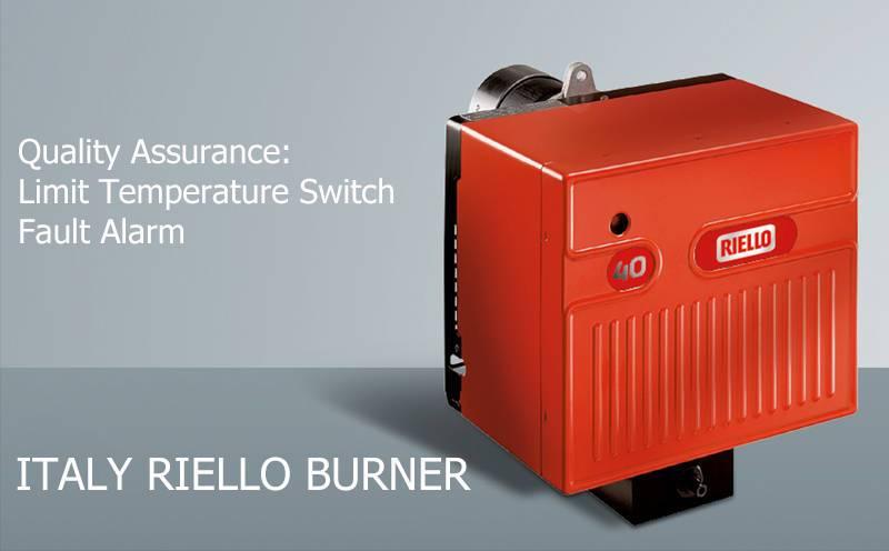 Gas Power Pressure Washer, lpg pressure cleaner, lpg high-pressure cleaner