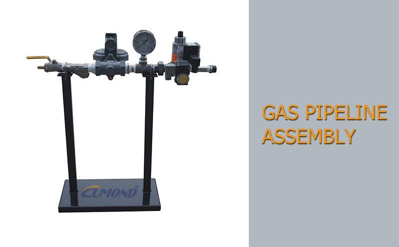 High-Pressure Cleaners_800_6.jpg
