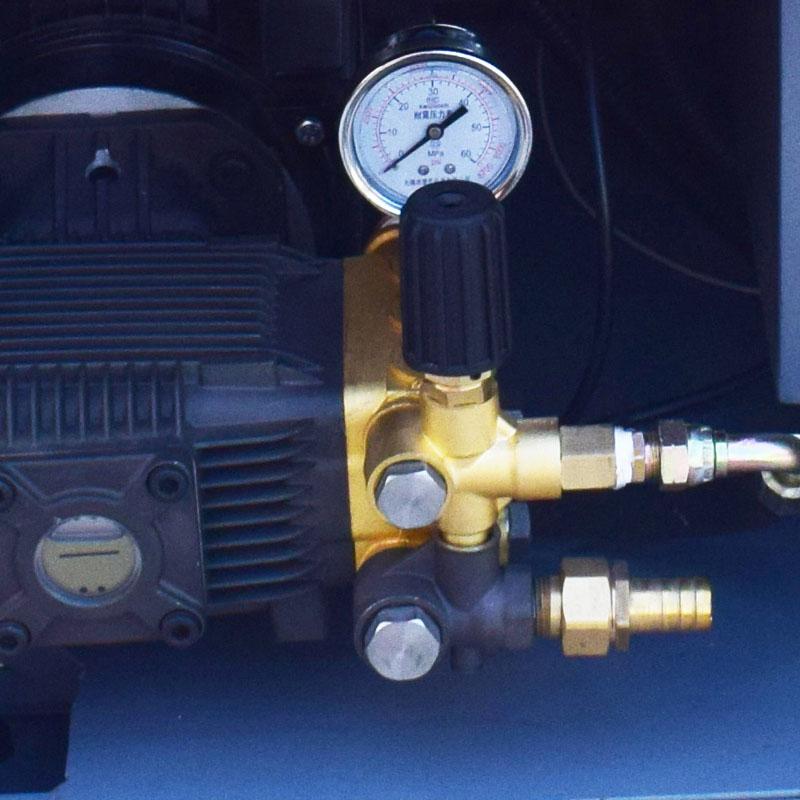 pressure washers for sale, pressure washer sale, high pressure washer, jet wash for sale