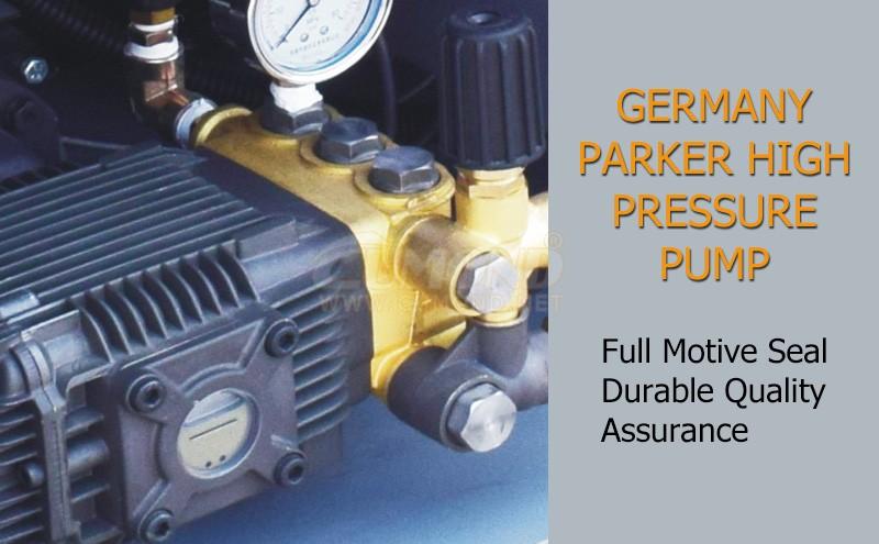 High-Pressure Cleaners_800_2.jpg