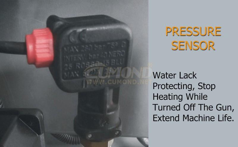 High-Pressure Cleaners_800_4.jpg