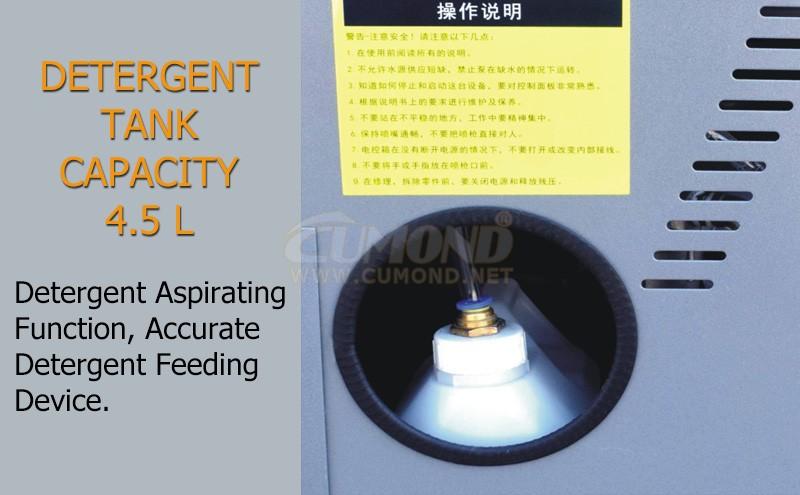 High-Pressure Cleaners_800_5.jpg