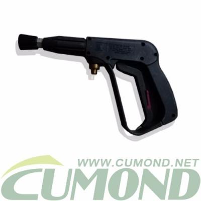 Miro Water Gun  CWA010