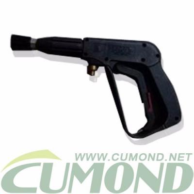 steam gun  CWA012