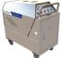 2 Steam jet eco electric steam car washer ES12D / ES16D